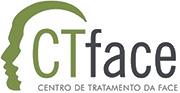 Cirurgia Ortognática RJ – Cirurgia Maxilo-Mandibular – CTFACE